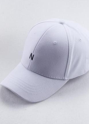 Бейсболка кепка 13155н