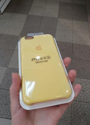 Чехол на айфон iphone 6 / 6s2 фото