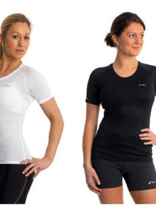 Спортивный комплект  футболка шорты asics inner muscul s скидка акция распродажа