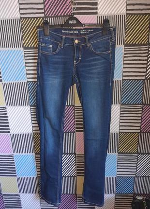 Оригинальные джинсы mustang 29
