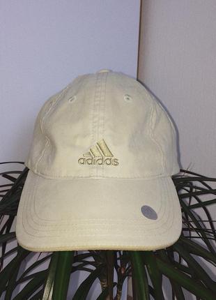 Кепка бейсболка адидас adidas