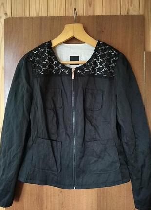 Куртка ветровка плащ тренч бомбер пиджак