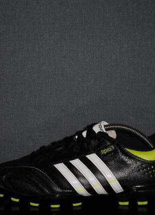 Бутсы adidas 11pro 42 р