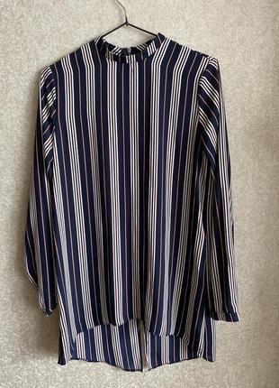 Блуза,туника