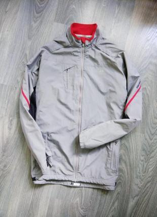 Adidas оригинал ветровка