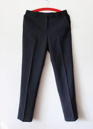 Зауженные брюки cos