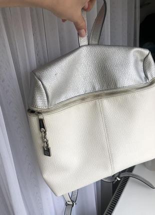 Рюкзак жіночий antonio biaggi