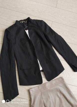 Фірмовий італійський піджак