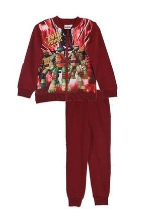 Качественный стильный костюм  тм disney sun city, франция