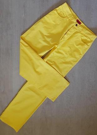 Продаются нереально крутые летние джинсы от hugo boss