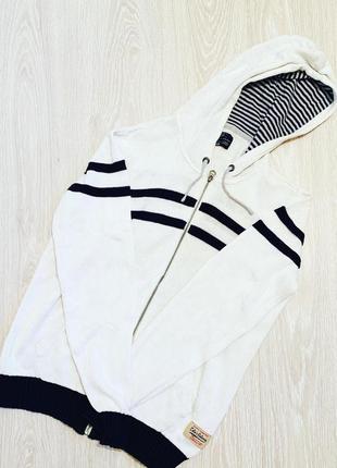 Реглан, кофта, свитер, свитшот, худи