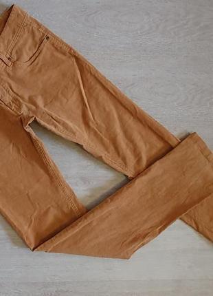 Продаются нереально крутые вельветовые   джинсы от fit-2