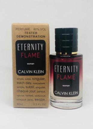 Духи парфюмерия в стиле calvin klein