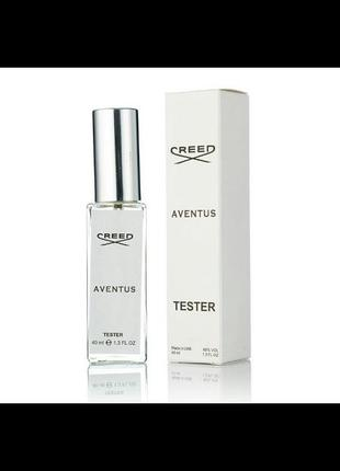 Мужской мини-парфюм