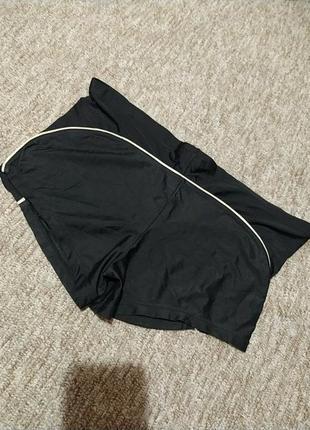 Плавки шорты