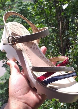 Розпродаж босоніжки на каблуках 🍀 босоножки на каблуках