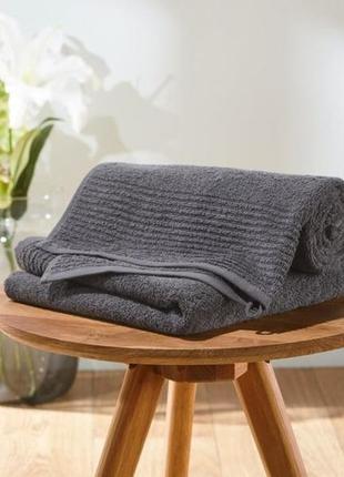 Полотенце рушник miomare
