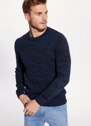Lc waikiki джемпер свитер l