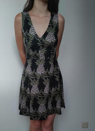Трендове плаття!