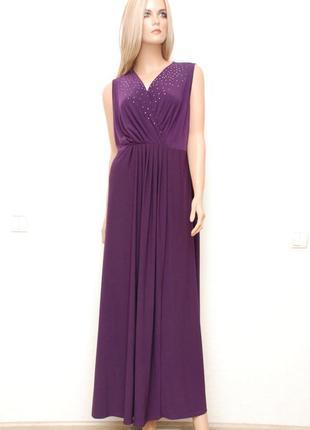 Нарядное платье больших размеров в одессе