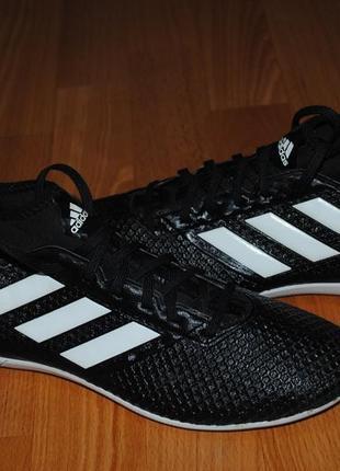Футзалки adidas 43 р