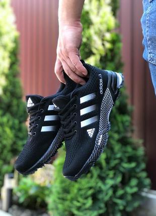 Мужские кроссовки adіdas marathon