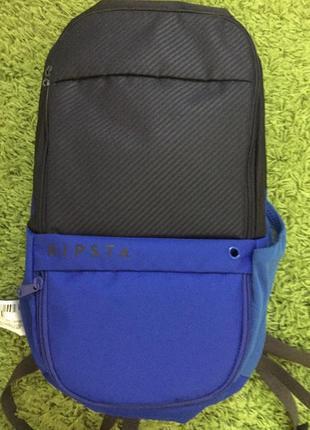 Детский спортивный рюкзак kipsta 15 l