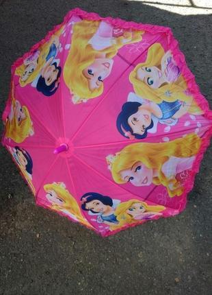 Дитячий зонтик