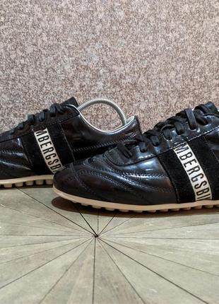 Жіночі кросівки bikkembergs