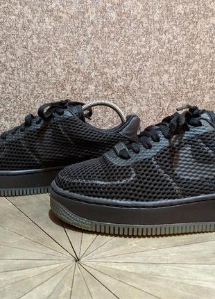 Жіночі кросівки nike air force