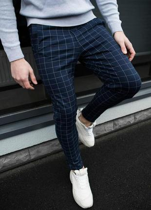 Мужские брюки/ мужские штаны