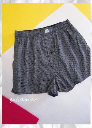 Нові чоловічі домашні шорти)) німеччина))
