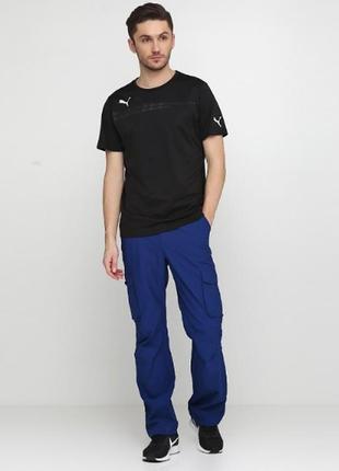 Трекинговые,рабочие брюки коттон burgia sauerland gmbh,оригинал,германия
