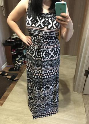 Платье для беременных waikiki