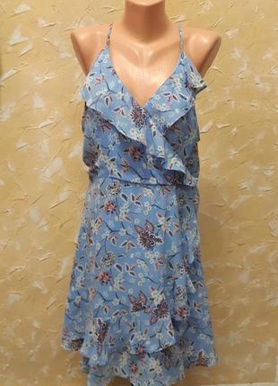 Платье francesca