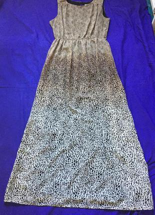 Платье красивое dorothy perkins