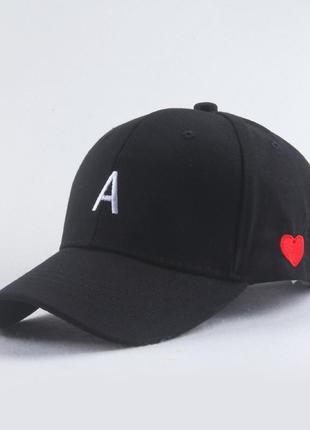 Бейсболка головные уборы кепка панамка 13220