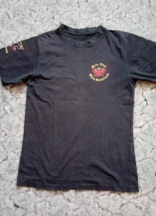 🎁 футболка р.s-м