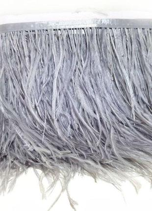 Лот перья на ленте нашивки кружевные аппликация кружево декор патч