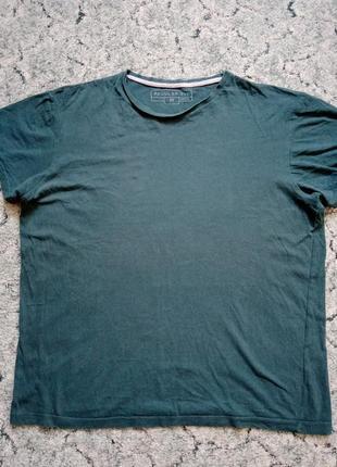 🎁 футболка р.l