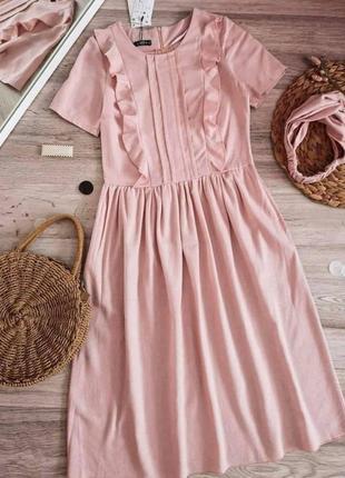 Платье gepur ❤️❤️❤️