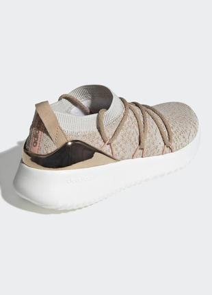 Adidas ultimamotion женские кроссовки оригинал!