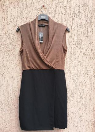 Новое вечернее платье select