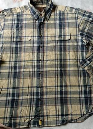 Рубашка большого размера вьетнам