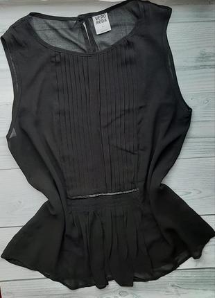 Легкая блуза , кофточка