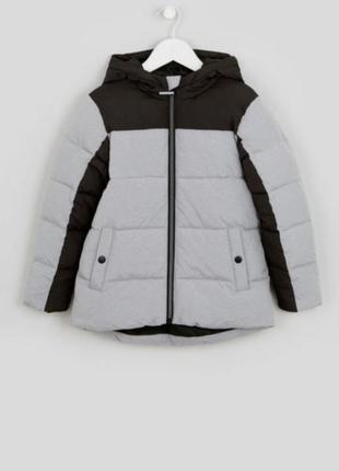 Куртка matalan (великобритания)