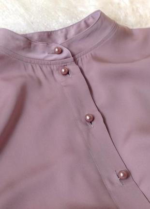 Блуза бренду intimissimi italy оригінал