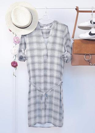 Шовкове платтячко від second female за спокусливою ціною