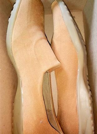 Туфли мужские 42 размер итальянские noa noa italy черевики чоловічі