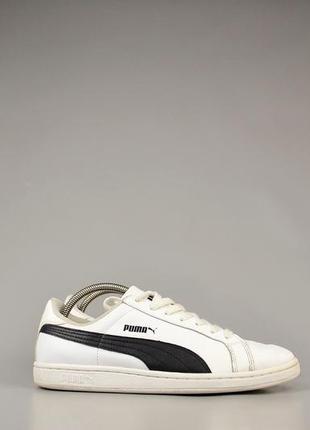 Мужские кроссовки puma, р 42